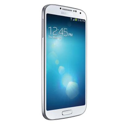 Galaxy S4 16GB TMobile Phones SGHM919ZWATMB Samsung US