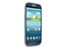 Thumbnail image of Galaxy S III 16 or 32GB (T-Mobile 4G LTE)