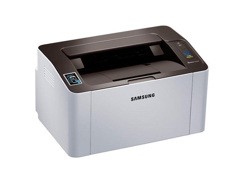 Скачать драйвер для принтера samsung 2020