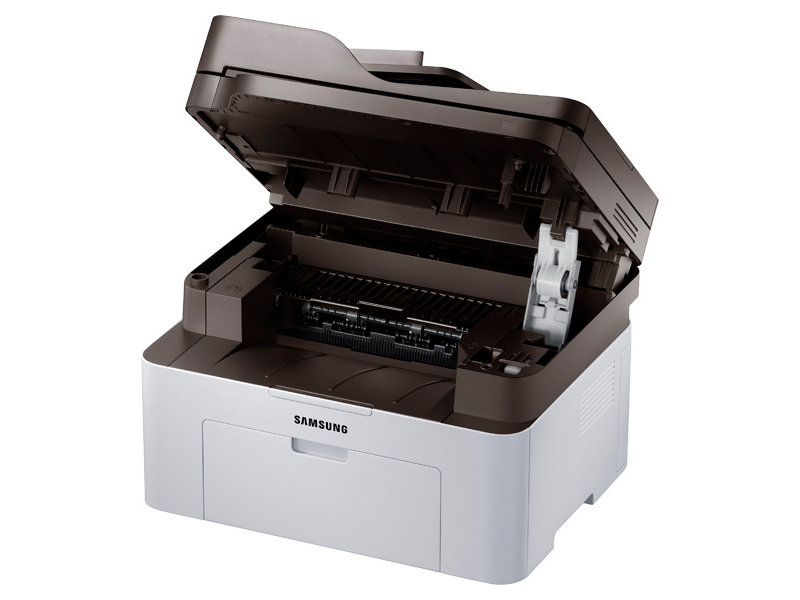 multifunctionprinter xpress m2070fw printers sl m2070fw. Black Bedroom Furniture Sets. Home Design Ideas