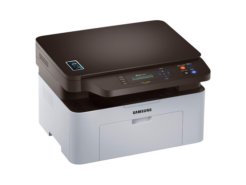 Overview Print l Copy l Scan The PIXMA MG is a Wireless Inkjet All-In-One printer delivering the superior quality you want in a printer with an easy to use inch touch screen.