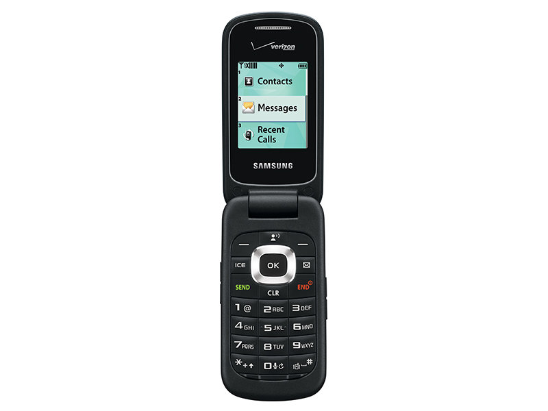 sch u360 manual how to and user guide instructions u2022 rh taxibermuda co Samsung Intensity 3 Owners Manual Samsung Intensity III Manual
