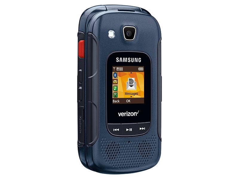 convoy 4 verizon phones sm b690vbkavzw samsung us rh samsung com Samsung Convoy 2 Cell Phone Galaxy Convoy Phone