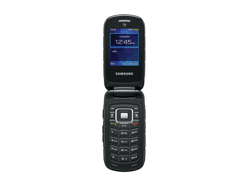 samsung side flip phones. rugby 4 256mb (at\u0026t) samsung side flip phones