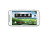 Thumbnail image of Galaxy S4 zoom 16GB (AT&T)