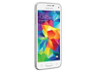 Thumbnail image of Galaxy S5 Mini 16GB (U.S. Cellular)