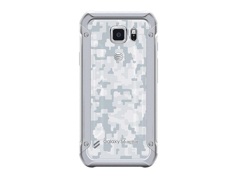 samsung s6 white phone case
