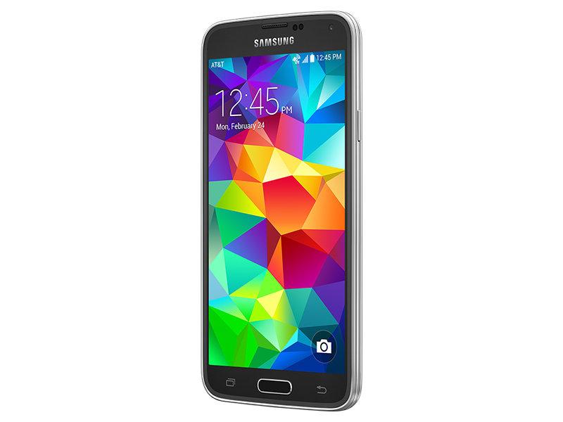 galaxy s5 16gb at t phones sm g900azkaatt samsung us rh samsung com