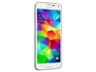 Thumbnail image of Galaxy S5 16GB (Virgin Mobile)