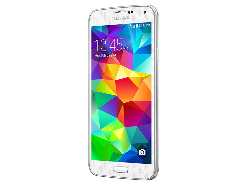 Galaxy s5 deals t mobile - Six 02 coupons