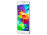 Thumbnail image of Galaxy S5 16GB (T-Mobile) Certified Pre-Owned