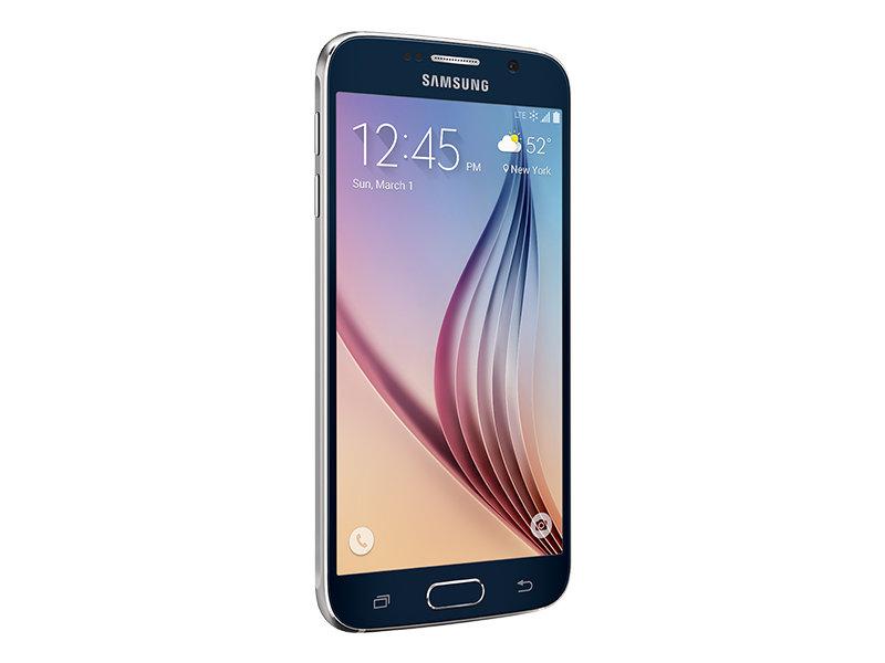 samsung sprint phone manual browse manual guides u2022 rh megaentertainment us samsung m400 manual pdf Samsung Flip Phone