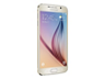 Thumbnail image of Galaxy S6 128GB (T-Mobile)