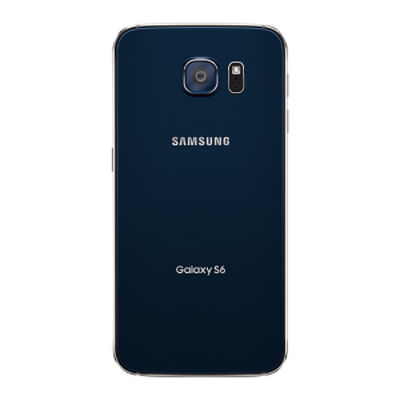 Galaxy S6 32GB Unlocked Phones SMG920TZKAXAR Samsung US