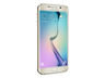 Thumbnail image of Galaxy S6 edge 128GB (Sprint)