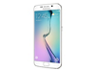 Thumbnail image of Galaxy S6 edge 32GB (U.S. Cellular)