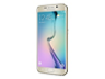 Thumbnail image of Galaxy S6 edge 32GB (Verizon) Certified Pre-Owned