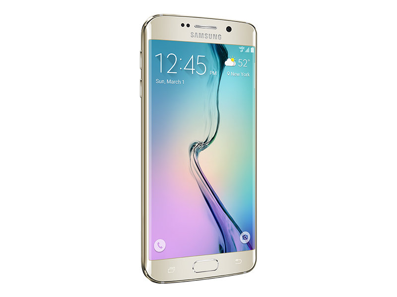 https://s7d2.scene7.com/is/image/SamsungUS/Pdpgallery-sm-g925vzdevzw-600x600-C3-052016?$product-details-jpg$