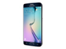 Thumbnail image of Galaxy S6 edge 64GB (Verizon) Certified Pre-Owned