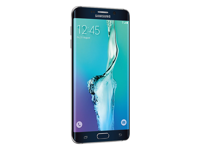 galaxy s6 edge 32gb t mobile phones sm g928tzkatmb samsung us