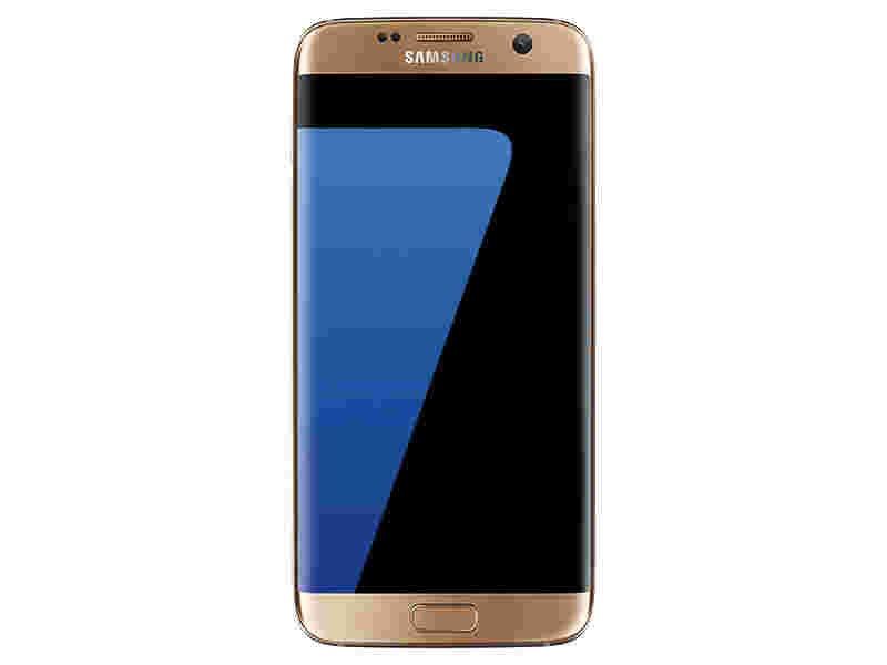Galaxy S7 edge 32GB (AT&T) Certified Pre-Owned