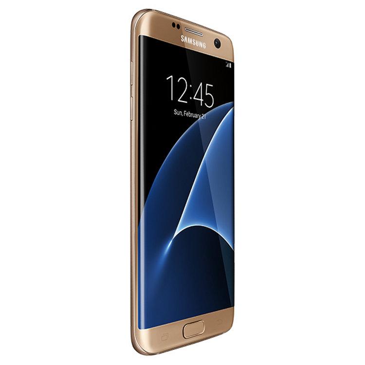 Galaxy S7 edge 32GB (Sprint)