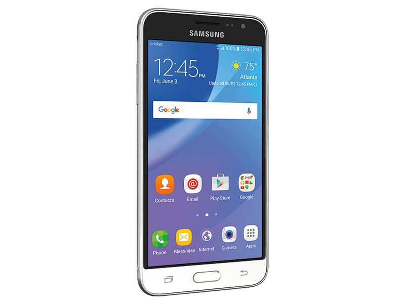 galaxy amp prime cricket phones sm j320azwzaio samsung us rh samsung com Cricket Phones Samsung Galaxy 19.99 Cricket Galaxy Phone On Sale