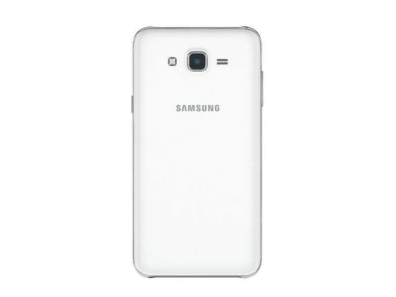 samsung phone back. galaxy j7 16gb (t-mobile) samsung phone back