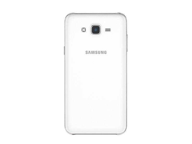 Root Samsung Galaxy J7 All Models – Desenhos Para Colorir