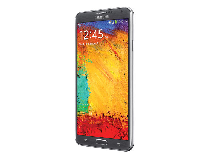 Samsung note 4 telefon takip