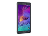 Thumbnail image of Galaxy Note 4 32GB (Verizon)