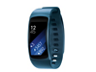 Thumbnail image of Gear Fit2 (Small) Blue