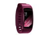 Thumbnail image of Gear Fit2 (Large) Pink