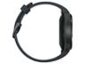 Thumbnail image of Gear S2 Dark Gray (T-Mobile)