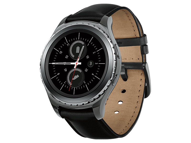 Samsung gear s2 rose gold t mobile