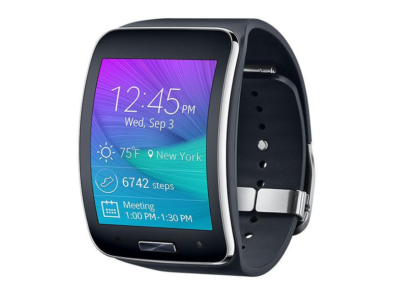 sprint smart watch