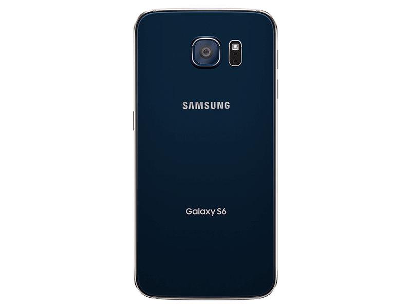 galaxy s6 32gb tracfone phones sm s906lzkatfn samsung us rh samsung com tracfone user manual for samsung galaxy j7 tracfone user manual alcatel a206g