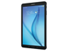"Thumbnail image of Galaxy Tab E 8"" 16GB (Verizon)"