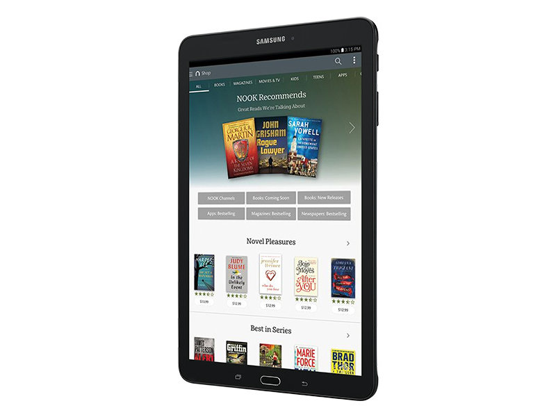 nook hd user guide browse manual guides u2022 rh trufflefries co HD vs Nook HD Plus Nook HD Plus Battery Replacement