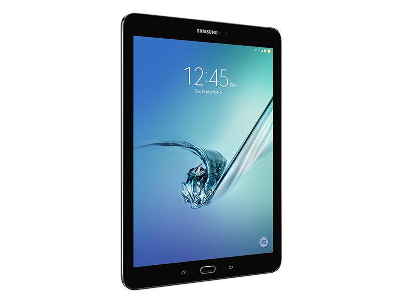 Galaxy tab s2 97 32gb sprint tablets sm t817pzkaspr samsung us galaxy tab s2 97 32gb sprint greentooth Image collections