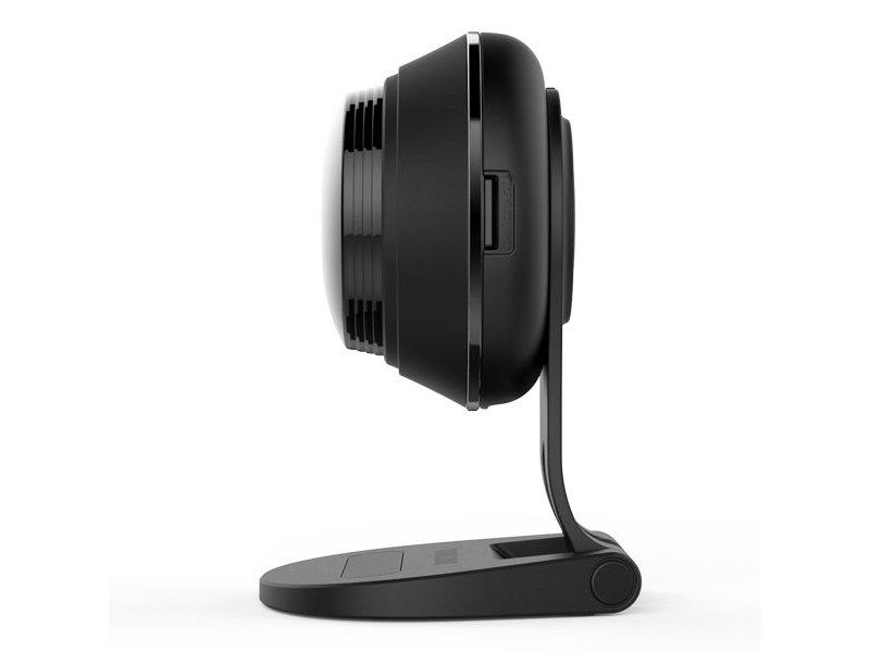Smartcam Hd Plus 1080p Full Hd Wi Fi Camera Security Snh V6414bn