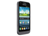 Thumbnail image of Galaxy Victory 4G LTE (Sprint)