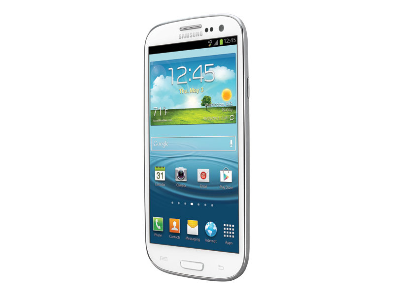 galaxy s iii 16gb sprint phones sph l710rwpspr samsung us rh samsung com Sprint Samsung J3 samsung galaxy s3 manual sprint
