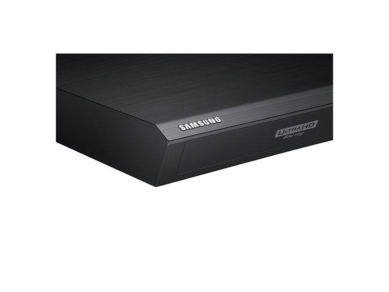 ubd k8500 4k ultra hd blu ray player home theater ubd k8500 za rh samsung com Samsung Blu-ray Apps samsung blu ray player user guide