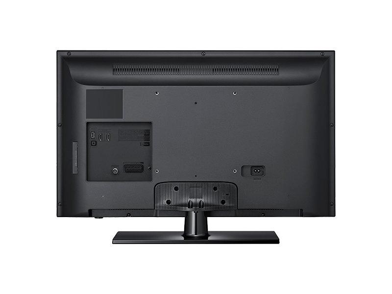 samsung tv un40eh5000f. 40\u201d class h5003 led tv samsung tv un40eh5000f