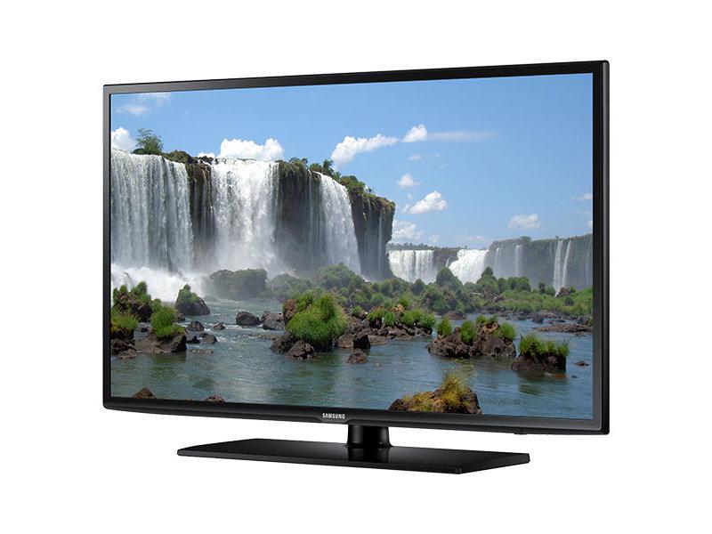 samsung 50 inch smart tv. 50\u201d class j6200 full led smart tv samsung 50 inch tv