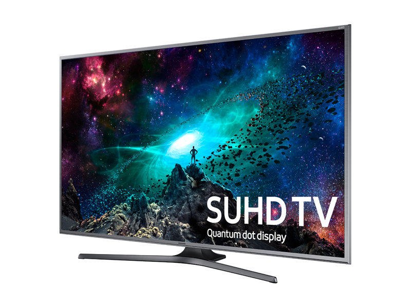 samsung 40 4k ultra hd smart led lcd tv led my bookmarks. Black Bedroom Furniture Sets. Home Design Ideas
