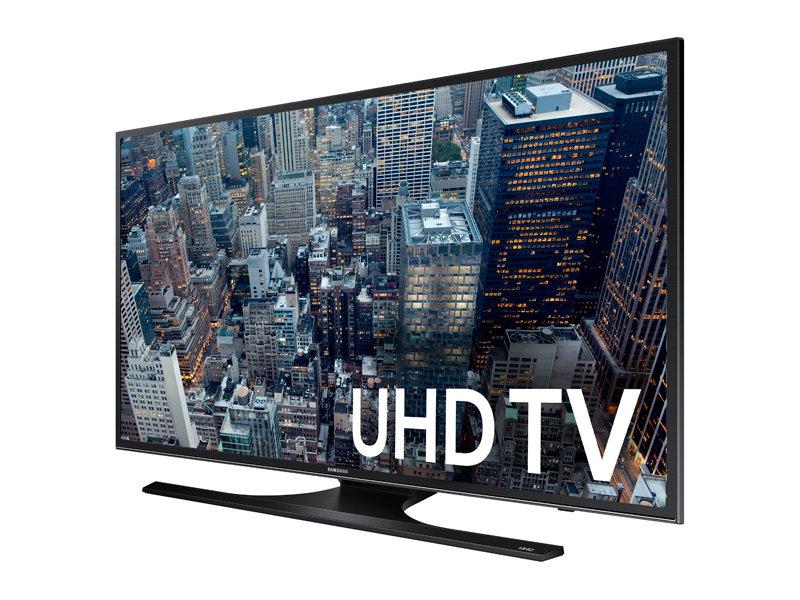 samsung tv 50. 50\u201d class ju6500 4k uhd smart tv samsung tv 50 o