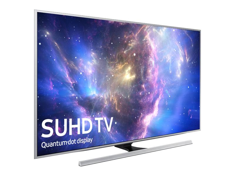 55 class js8500 4k suhd smart tv tvs un55js8500fxza samsung us. Black Bedroom Furniture Sets. Home Design Ideas