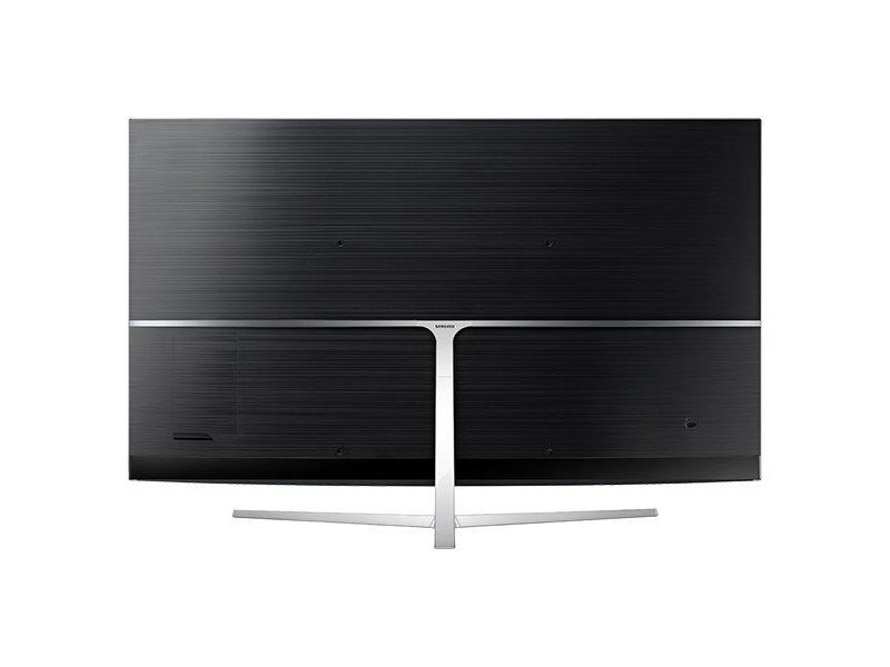 55 class ks9000 4k suhd tv tvs un55ks9000fxza samsung us. Black Bedroom Furniture Sets. Home Design Ideas